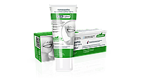 "Органічна зубна паста ""BishEffect-Homeopathic"", 75мл"