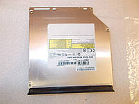 DVD-RW привід Samsung  SN-S083 від ноутбука Medion p8614