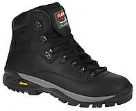 Зимние мужские ботинки Olang Logan Tex Оригинал