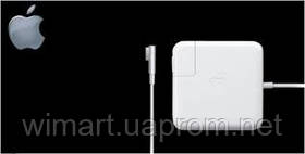 Apple 85W  Magsafe  Power Adapter MC556