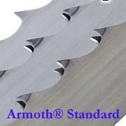 Ленточные пилы по дереву Armoth® Standard Plus
