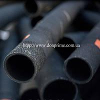 Шланг ассенизаторский, рукав ассенизаторский ГОСТ 5398-76, ассенизаторский трубопровод, ассенизаторский шланг