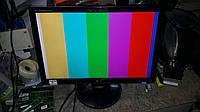 ЖК монитор 19 дюймов LG Electronics W1942S-PF №2012/1