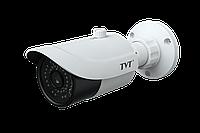Видеокамера IP уличная 5 Мп TD-9453E2(D/AZ/PE/IR3)