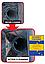 Эффективный удалитель сажи для чистки дымохода HANSA (1 кг.), фото 3