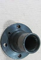 Фланец вала вторичного FAW 1031 (КПП CAS5-25)