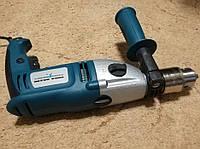Дрель-миксер ударная EURO CRAFT ID242 / Мощность: 1900 Вт Гарантия 1 год