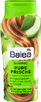 ШампуньBalea Pure Frische дляжирных волос с сухими кончиками 300 мл