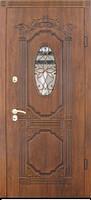 Дверь входная гардиан 1512