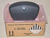 Подушка безопасности  Рено Renault