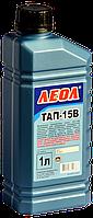 ЛЕОЛ ТАП-15В  Трансмиссионное масло  1 л ПЕТ