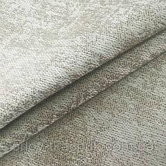 Ткань для штор блэкаут Labella Somaro