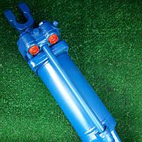 Гидроцилиндр ГЦ100.40х200.01 (Ц100х200-3, Ц100х200-4, ЦГ100.40х200.01)