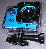 Відеокамера Action WIFI CAM - S2 - WIFI