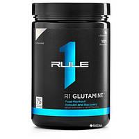 R1_Glutamine 375 г - Unflavored