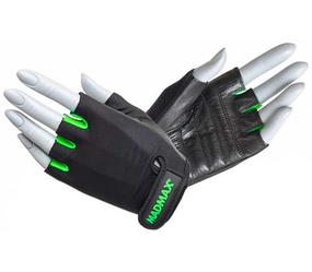 MM RAINBOW MFG 251 (S) - черный/зеленый