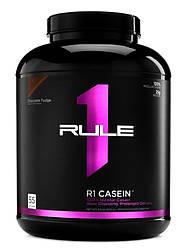 R1_Casein 1,8 кг - Chocolate Fudge