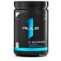 R1_Glutamine 750 г - Unflavored