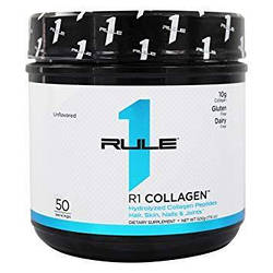 R1_Collagen 500 г - Unflavored