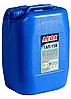 ЛЕОЛ ТАП-15В  Трансмиссионное масло  bag in box 20 л