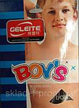Детские боксеры Geleite, фото 2