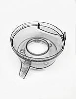 Слив для сока соковыжималки Zelmer 486.0020 798205