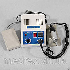 Микромотор стоматологический Марафон 3