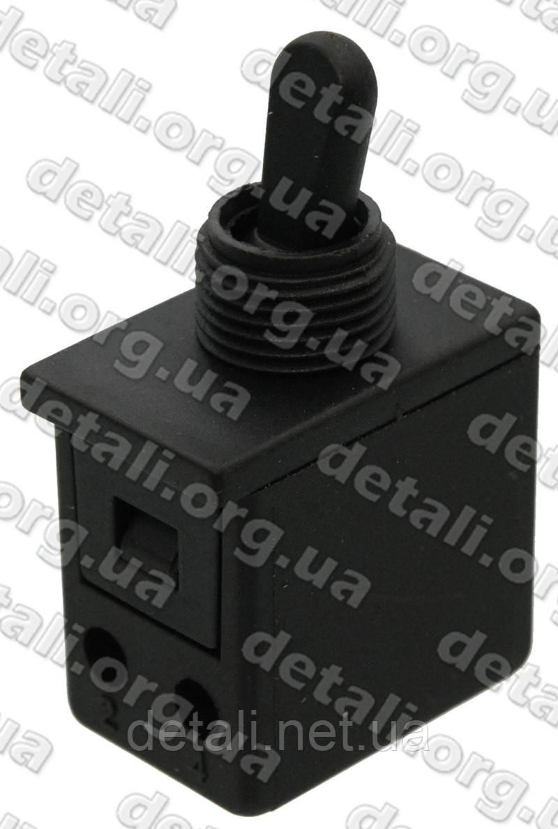 Кнопка отбойного молотка Tekhmann TDH-2260