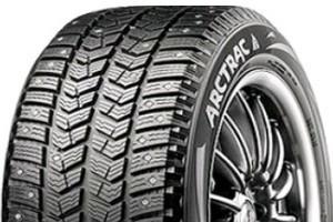 Зимние шины 205/55 R16 94 T XL Vredestein Arctrac