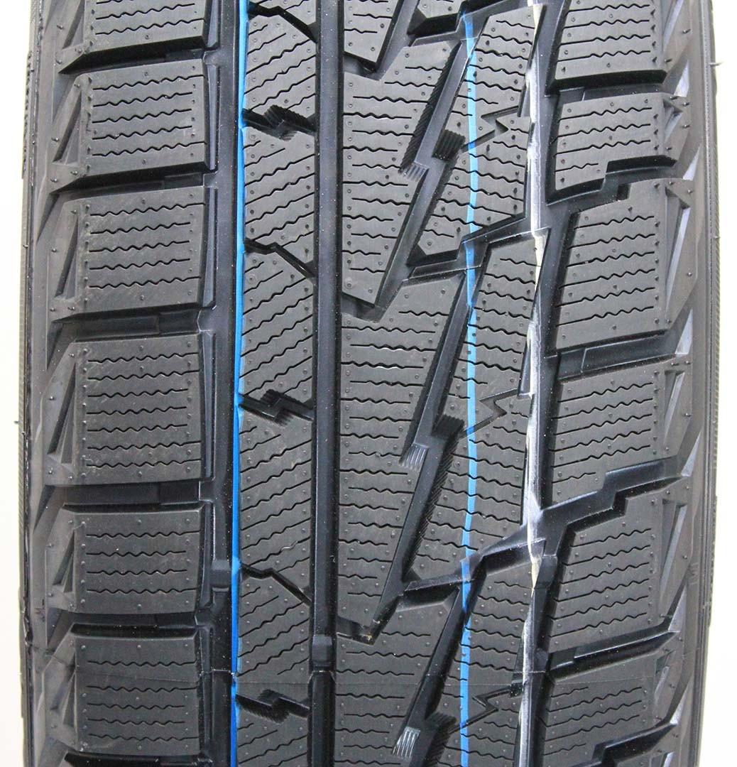 Зимние шины 205/55 R16 91 H Premiorri Via Maggiore Z Plus