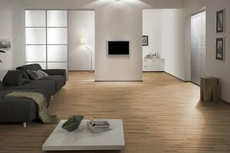 Ламинат Rooms Studio  32кл AC5 Дуб натуральный R 0811