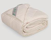Одеяла с наполнителем из хлопка в жаккардовом сатине, Летнее ТМ IGLEN