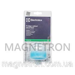 Поглотитель запаха для холодильников Electrolux E6RDO101 9029792240