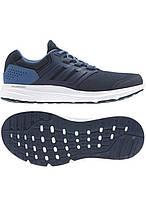 Кроссовки для бега Adidas Galaxy 4 M (Оригинал), cp8828