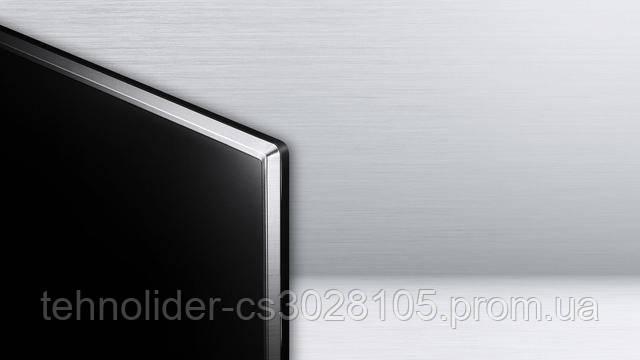 минималистичный дизайн LG фото