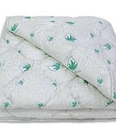 Одеяло Marcel алое вера/микрофибра 195x215