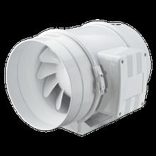Вентилятор канальный смешанного типа Вентс ТТ 150, однофазный, 60Вт, 520м3/ч