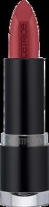 Помада для губ Catrice Ultimate Matt Lipstick 090 EXOTIC NUDE