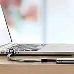FuseChicken Titan Loop армированный Lightning кабель для iPhone, фото 5