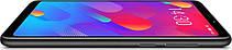 Смартфон Meizu M8 Lite 3/32GB Black Global Version Оригинал Гарантия 3 / 12 месяцев, фото 2