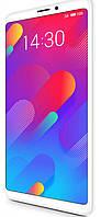 Смартфон Meizu M8 Lite 3/32GB White Global Version Оригинал Гарантия 3 / 12 месяцев