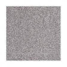 Ковролін тафт. Balta Desert Rock 940 сірий 4,0м фільц кат-пайл ПП