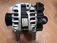 Генератор двигателя автомобиля Bosch, Valeo, Hella, Cargo, Denso, HC-Parts, фото 1