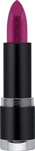 Помада для губ Catrice Ultimate Matt Lipstick 100 FAIRY BERRY