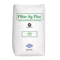Фильтрующая загрузка  Filter AG Plus 28,3л