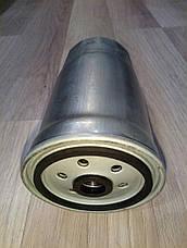 Фільтр паливний Е3 IVECO RD3510, фото 3