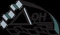 Производственно-хозяйственная фирма «Дон»