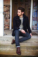 Мужские ботинки для комфортной зимы