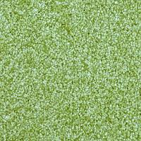 Ковролин тафт. ITC Caprice 020 зеленый 5,0м ультратекс фризе IT ПА