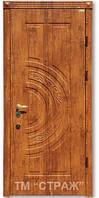 Входные двери Антарес